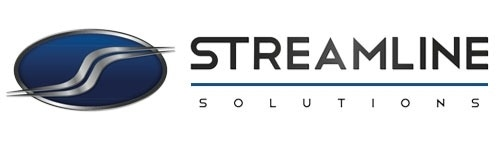 Streamline Solutions promo codes