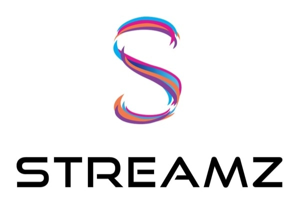 Streamz promo codes