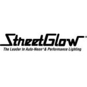 Streetglow promo codes