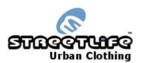 Streetlife Clothing promo codes