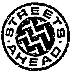 Streets Ahead promo codes