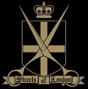 Streets Of London Salon coupon codes