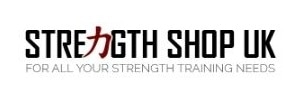 Strengthshop UK
