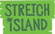 Stretch Island Fruit Co
