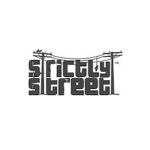 Strictly Street promo codes
