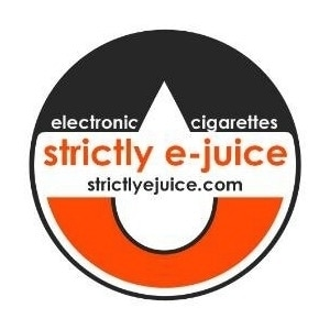 Go to strictlyEJuice.com store page