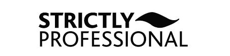 Strictly Professional promo codes