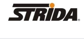 Strida promo codes