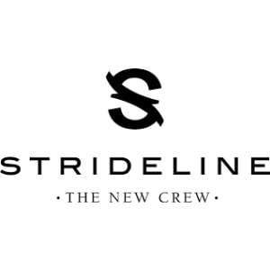 Strideline promo codes