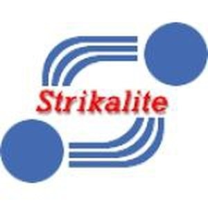 Strikalite promo codes