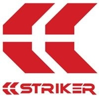Striker  promo codes