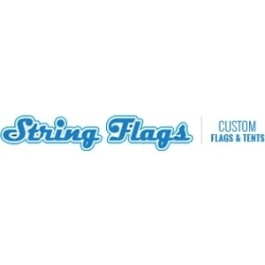 String Flags promo codes