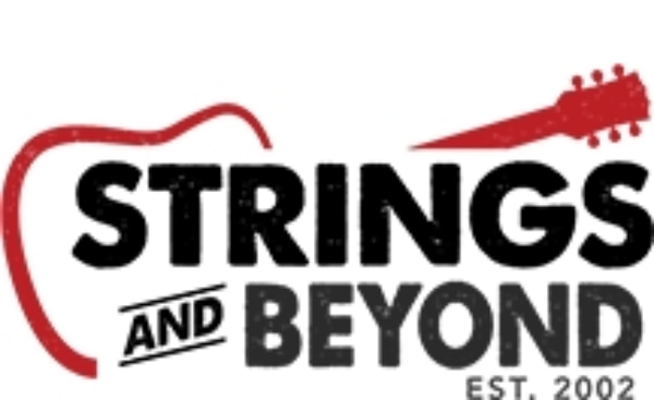 Strings and beyond coupons