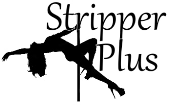 Stripper Plus Stripper Clothing promo codes
