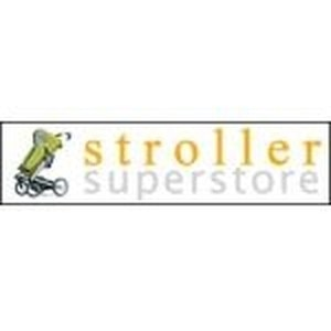 Strollers Co. promo codes