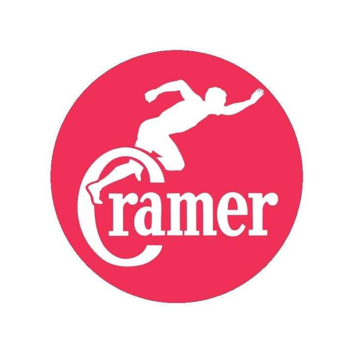 Cramer Products Inc. promo codes