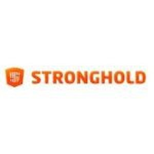 Stronghold promo codes
