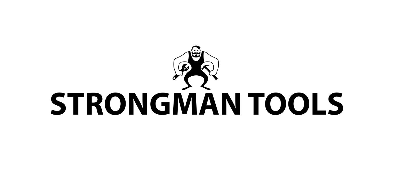 Strongman Tools promo codes