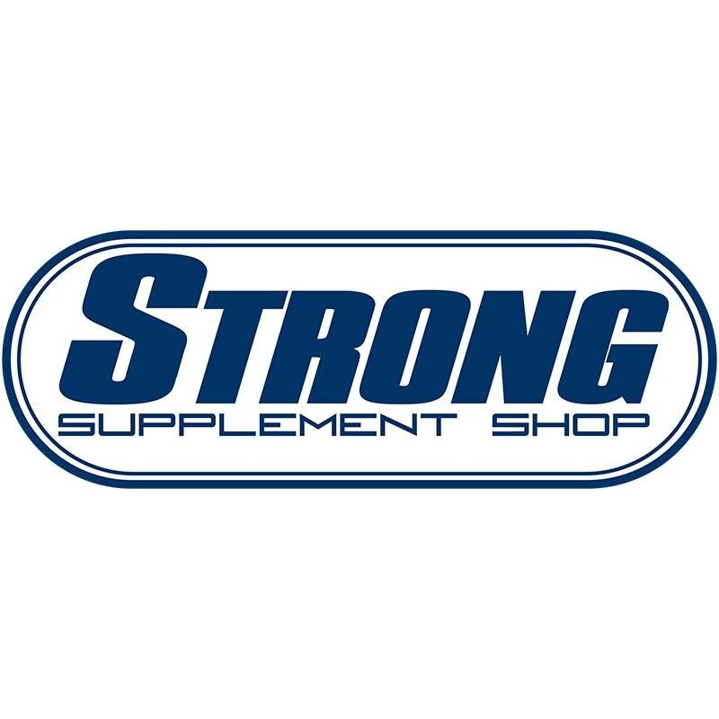 Strong Supplement Shop promo codes