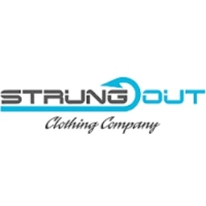 Strung Out Clothing promo codes