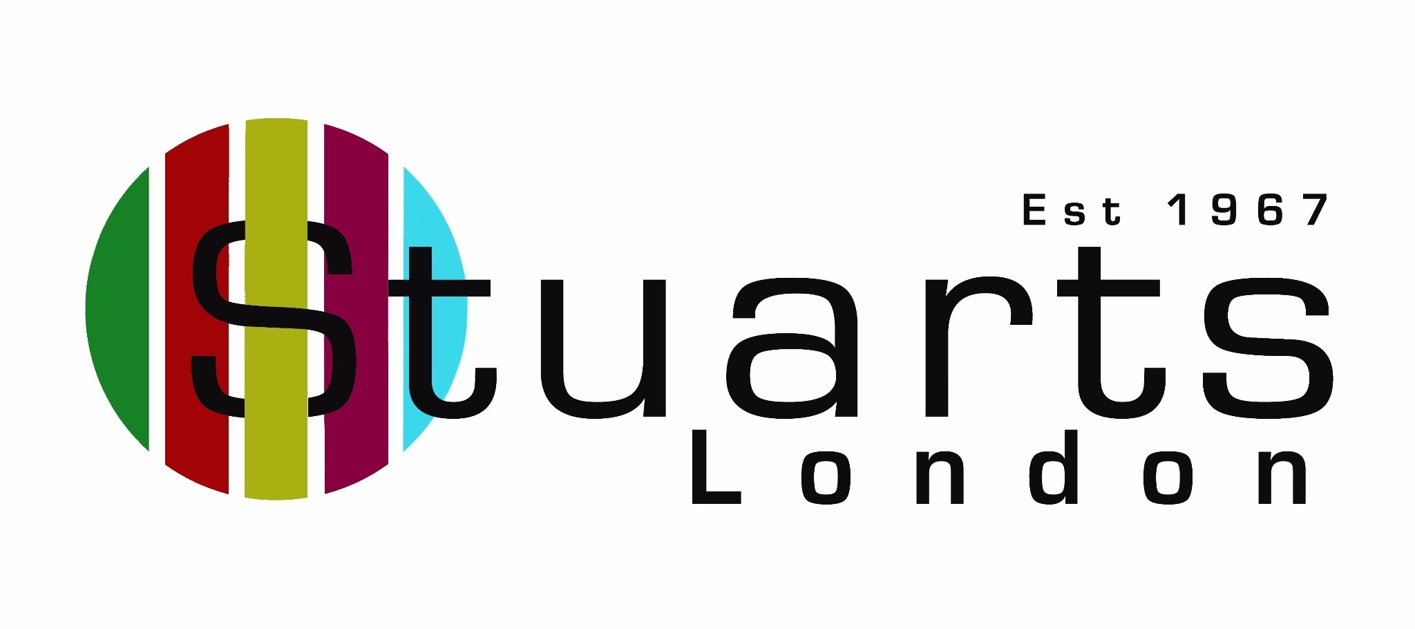 Stuarts London promo codes
