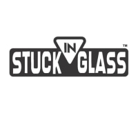 Stuck In Glass promo codes
