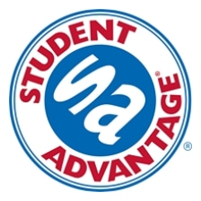 For Student Advantage we currently have 12 coupons and 4 deals. Our users can save with our coupons on average about $ Todays best offer is Free One Month Trial. If you can't find a coupon or a deal for you product then sign up for alerts and you will get updates on every new coupon added for Student Advantage.