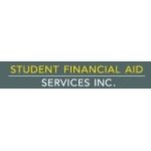 Student Financial Aid Services, Inc. promo codes
