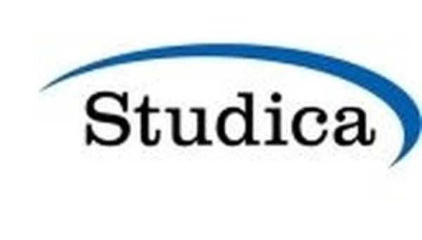 Studica offers software, robotics, and technology products at deep academic discounts for students, faculty and teachers. Studica also offers institutional pricing for schools and non-profit organizations. Students and teachers can save up to 90% off retail by taking advantage of education discounts on software, robotics and technology products.