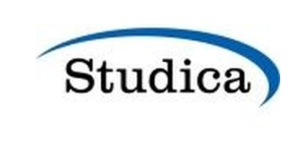 Academic Student Software Discounts - Studica Studica - Academic Student Software Discounts - Uniting Technology with Education - Student Software Discounts up to 85% off retail price for students, teachers, faculty, and schools. Save big on thousands of .