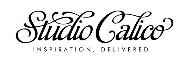 Studio Calico promo codes