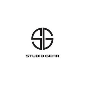 Studio Gear Cosmetics promo codes