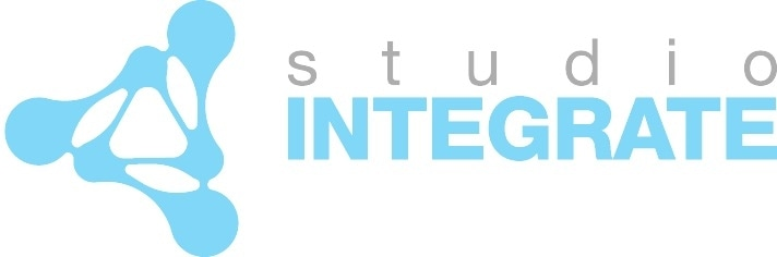 Studio Integrate promo codes