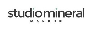 Studio Mineral Makeup promo codes