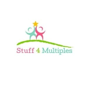 Stuff 4 Multiples promo codes