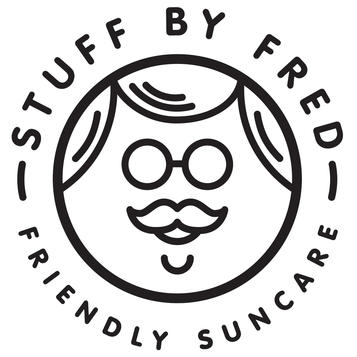 Stuff By Fred promo codes