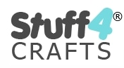 Stuff4 Crafts promo codes