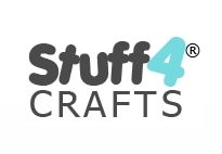 Stuff 4 Crafts promo codes