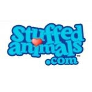 StuffedAnimals.com promo codes