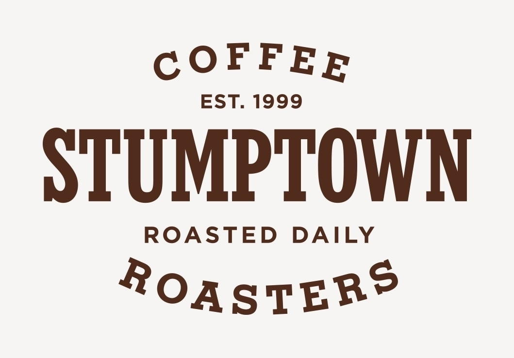 Stumptown Coffee Roasters promo codes