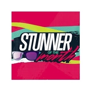 Stunner of the Month promo codes