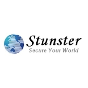 Stunster promo codes