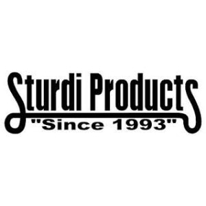 Sturdi Products promo codes