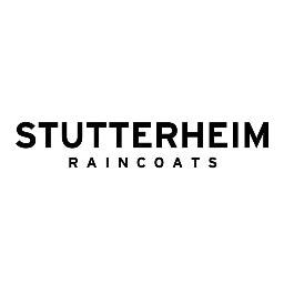 Stutterheim Raincoats promo codes