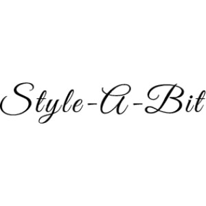 Style a Bit promo codes
