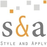 Style & Apply promo codes