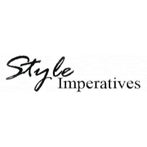 Style Imperatives promo codes