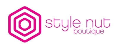 Style Nut Boutique promo codes
