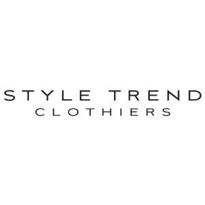 Style Trend Clothiers promo codes