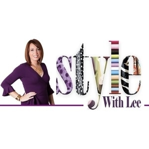 Style With Lee promo codes